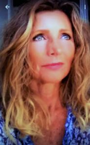 Juliette Prentice photo