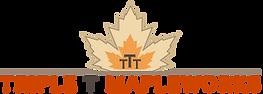 triple-t-logo.png