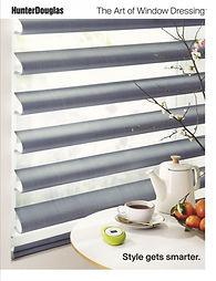 The Art of Window Dressing.jpg