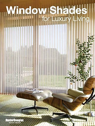 Window Shades for Luxury Living.jpg