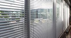 Aluminium-Venetian-Blind.jpg