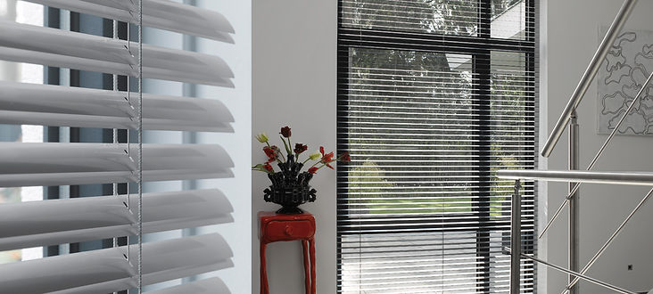 venetianblinds_box01_03.jpg