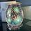 Thumbnail: Supernova electric touch lamp