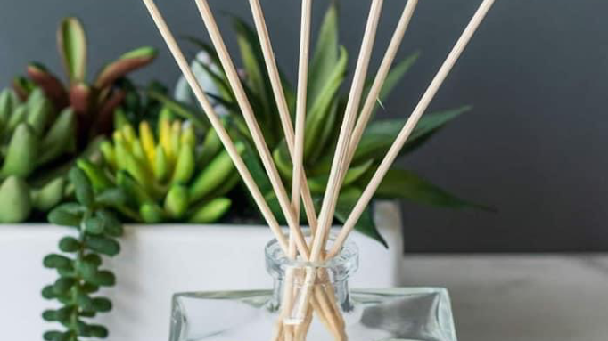 Reed diffusers -BBW dupes