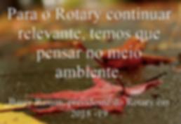 Captura_de_Tela_2020-07-08_às_16.44.40.