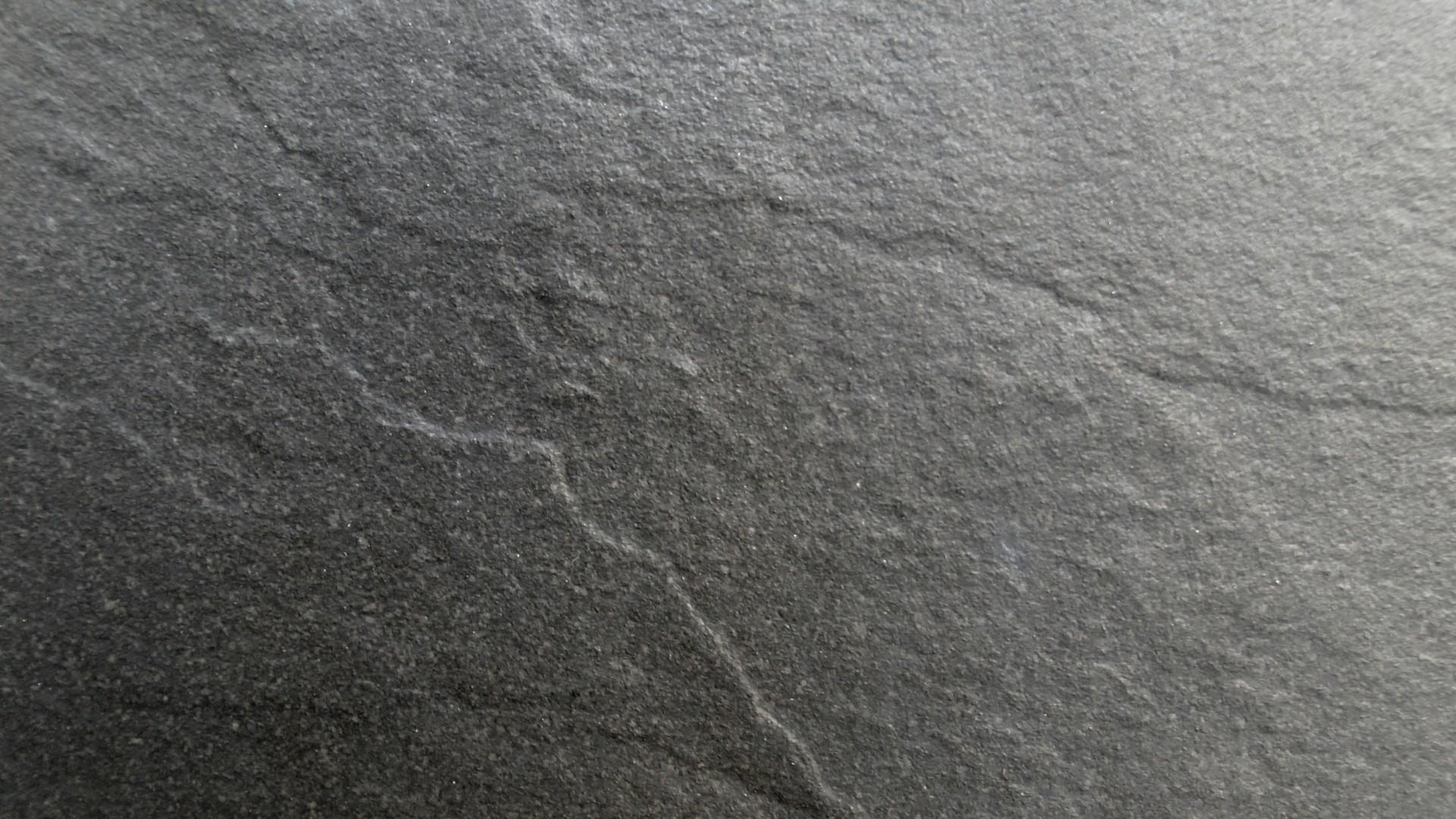 gray-slate-background