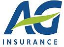 2012-12-09-logo-AG-Insurance.jpg