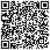 QR-code 2020-21 OK.png