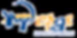 logo_cpas_petit.png