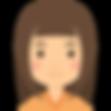 girl(1).png