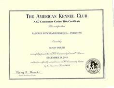 Faberge CGCA certificate.jpeg