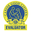 CGC-Evaluator-copy.png