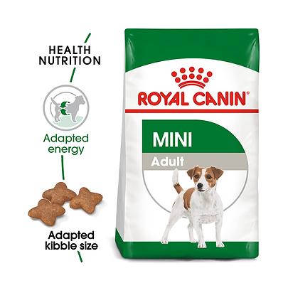 royal-canin-mini-adult-dry-dog-food-1.pn