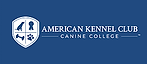 akc-canine-college.png