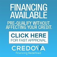 CREDOVA_BANNER_large.png