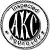 AKC inspection.jpg