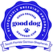 Good Dog German Shepherd  breeder