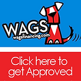Wags Lending.png