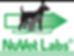 NuVet Logo.png