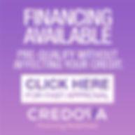 CREDOVA_BANNER-dog-financing
