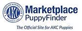 AKC-MarketPlace-Logo.jpg