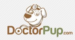 DoctorPup.com