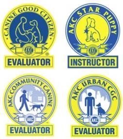 AKC Evaluator.png