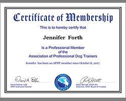 Certified dog trainer South Florida German Shepherds