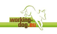 working-dog.eu