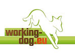 working-dog.eu