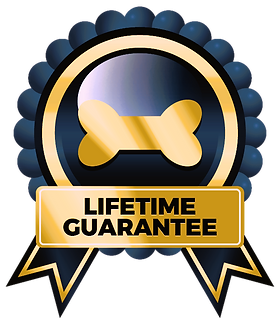Life time health guarantee