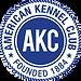 AKC-Logo-Corgi