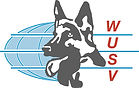 WUSV_Logo German Shepherd breeder