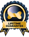 BLUE Lifetime_Guarantee-1.png