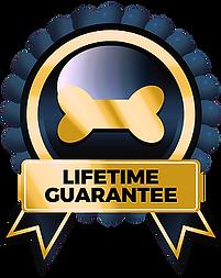 BLUE Lifetime_Guarantee-1.png