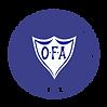 OFA Logo.png