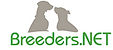 Breeders.net