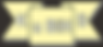 Bosnia Kennel Club logo