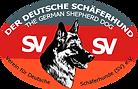 SV Schaeferhund Club