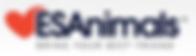 ESAnimals Logo.png
