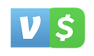 venmo an.png