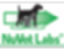 Nuvet German Shepherd vitamins