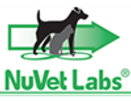 Nuvet German Shepherd vitamins