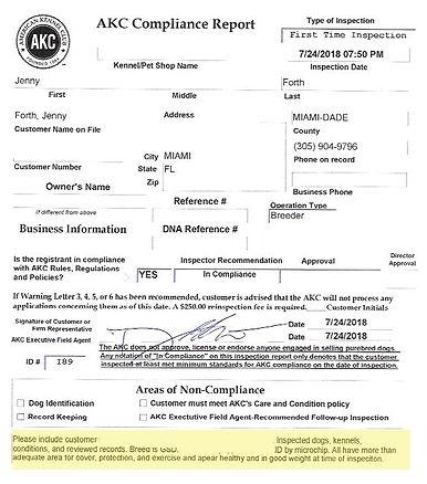 AKC inspection certificate 2.jpeg