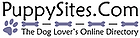 puppy sites com logo.png