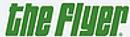 Dachshund breeder Florida