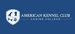 akc-canine-college