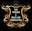 Dog Training and Behavior Modficatio