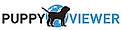puppy viewer logo
