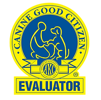 AKC Good Citizen Evaluator Miami